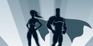 Seniors Lifestyle Magazine Caregiver Superheros