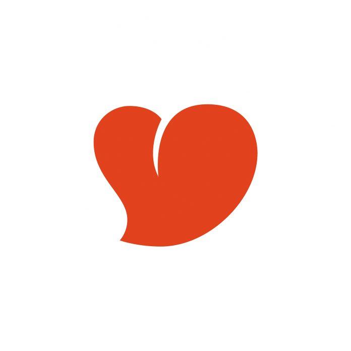 senior heart attack, caregiver journey
