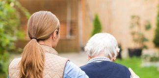 Seniors Lifestyle Magazine Help Caregivers scaled