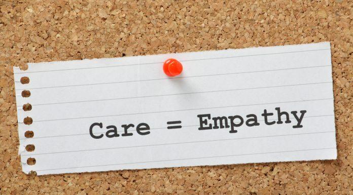 Seniors Lifestyle Magazine How to Help Caregivers