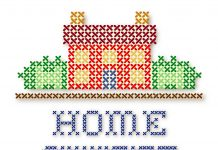 Seniors Lifestyle Magazine Senior Housing Option Home Sweet Home
