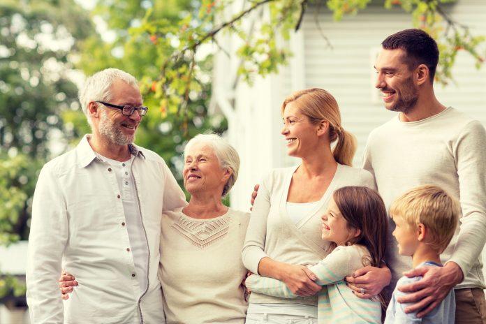Seniors Lifestyle Magazine Senior Living Homes Talk