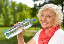 Seniors Lifestyle Magazine Seniors Beat the Heat scaled