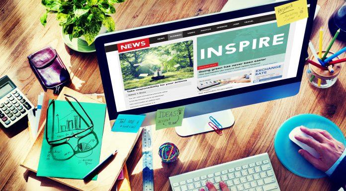 Seniors Lifestyle Magazine Techy Seniors scaled