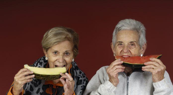 Seniors Lifestyle Magazine Top Senior Health Factors scaled