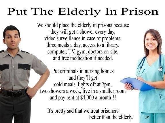 Elderly-in-prison