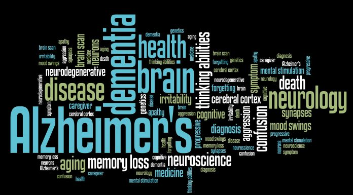 Seniors Lifestlye Magazine Talks to a Cool Idea For Alzheimer patients scaled