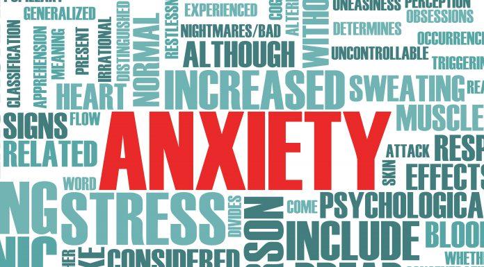 Seniors Lifestyle Magazine Talks to Senior Anxiety scaled