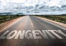 senior longevity