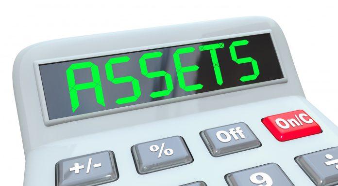AssetsWordCalculatorAddingscaled