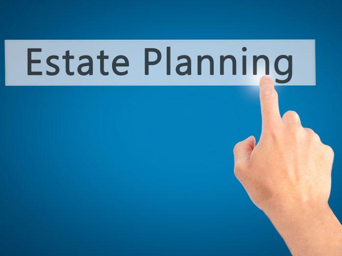 SLM Estate Planning scaled