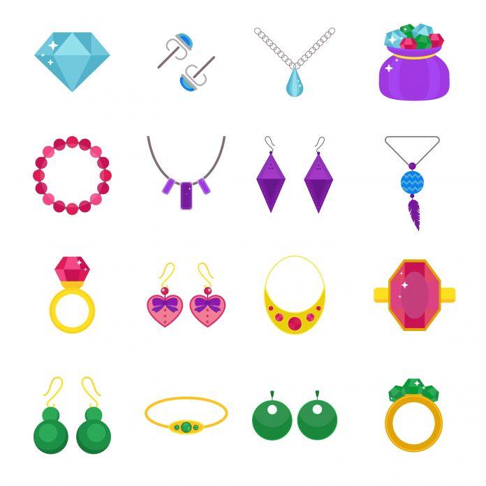 jewelryvectorflaticoscaled