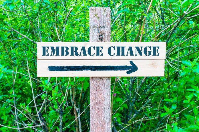 SLM Embrace Change scaled