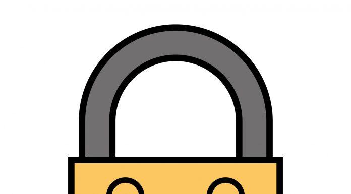 senior security