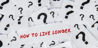 LiveLongerscaled