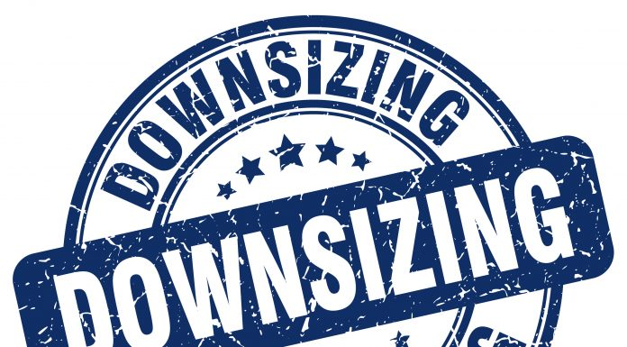 downsizing for boomers and seniors