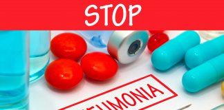 SLMTalkstoPneumoniascaled
