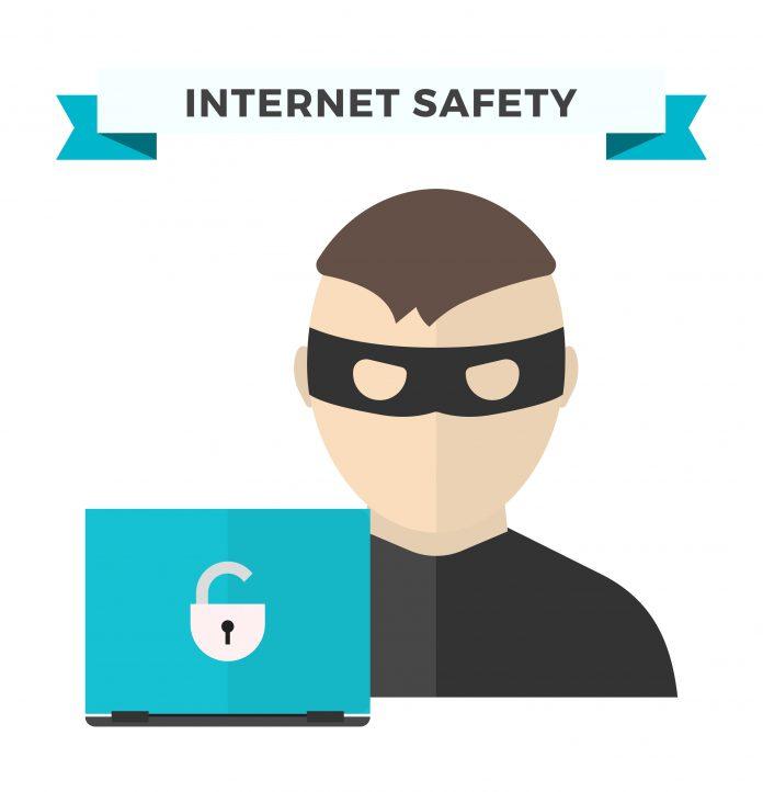 bigstockInternetsecuritydataprivacyscaled