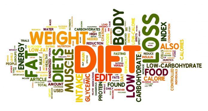 Dietandweightlossrelatedwscaled