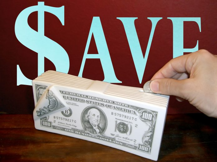 SLM Shares Ways for US Seniors to Save Money scaled