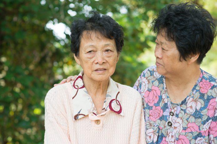 SLM Talks To China Crisis On Senior Housing scaled