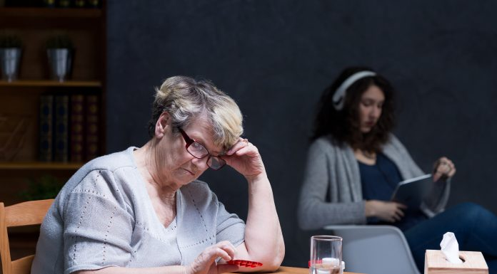 SLM Talks to Senior Loneliness scaled