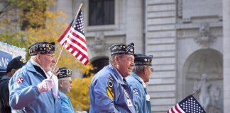 Senior Veterans scaled