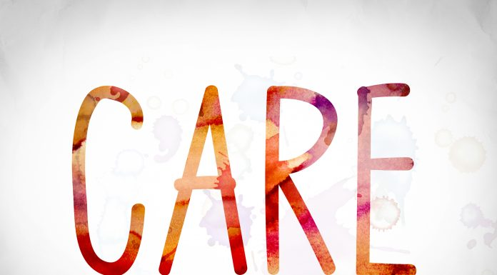 senior care facilities