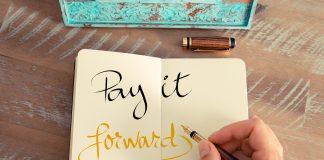 PayItForwardscaled
