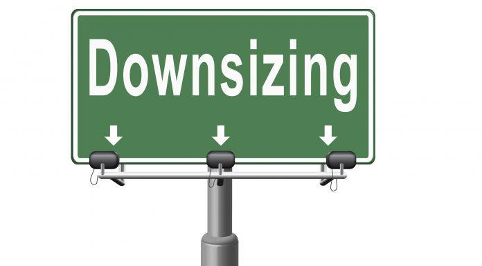 bigstockDownsizingfiringworkersjobsscaled