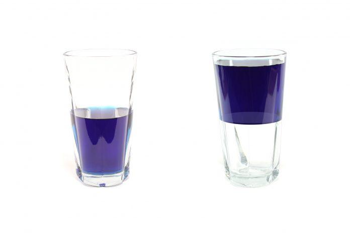 GlassHalfFullorEmptyscaled
