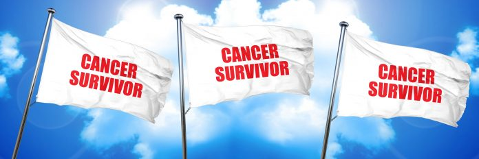 bigstockcancersurvivorDrenderingscaled
