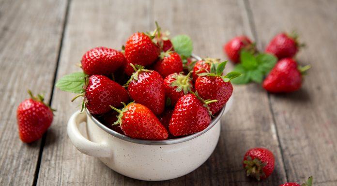 bigstockredstrawberriesstrawberriesscaled