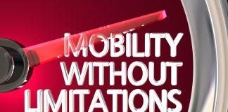 bigstockMobilityWithoutLimitationsSscaled
