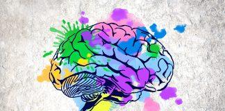Creative Minds scaled
