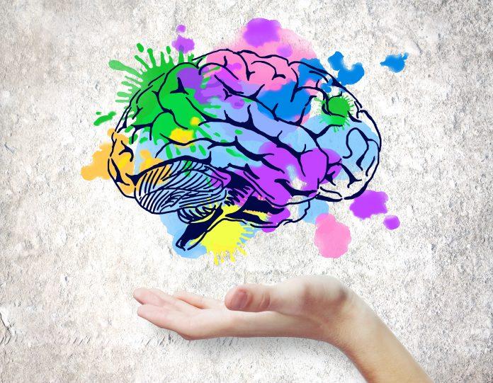 creative minds
