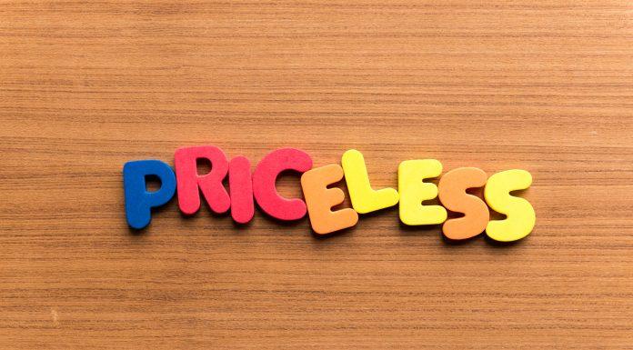 PricelessColorfulWordscaled