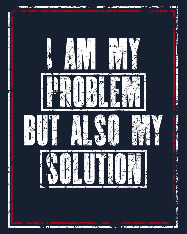 An Old Problem? What Is Your Experience?