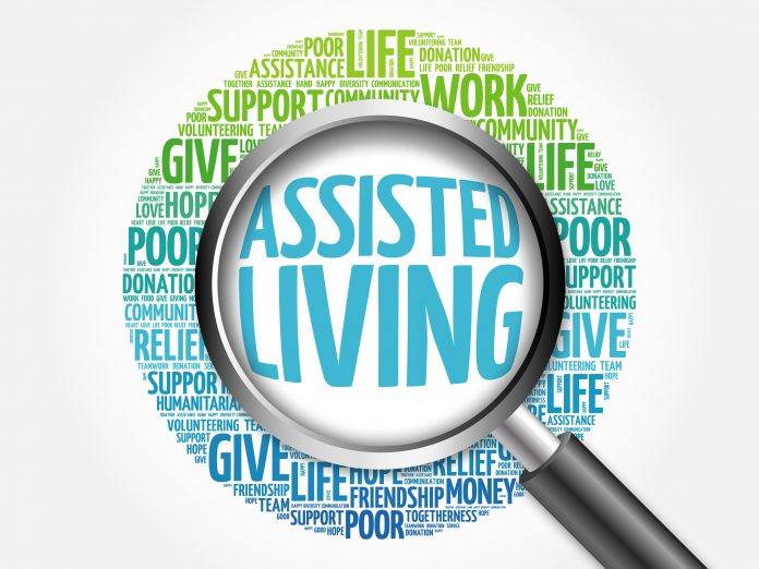 bigstock Assisted Living Word Cloud 151789511 scaled