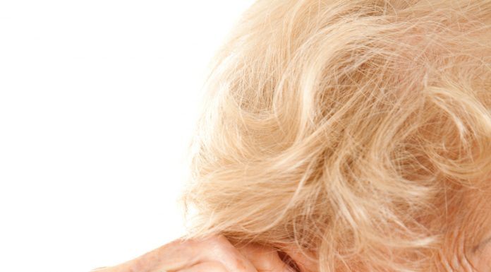 bigstock Closeup of a senior woman s ha 22914224 scaled