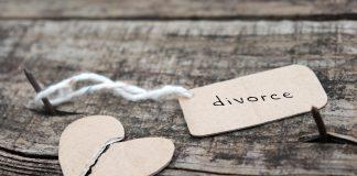 bigstock Divorce Background 136565330 scaled