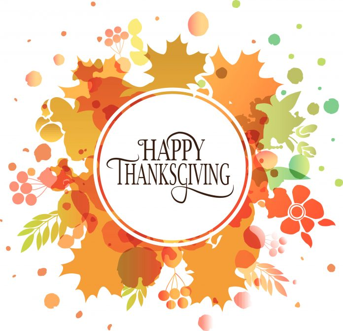 bigstock Happy Thanksgiving Day Waterco 107184602 scaled