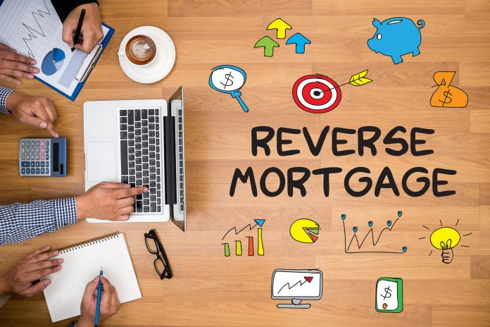 bigstock Reverse Mortgage 139809539 scaled