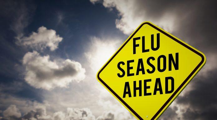 bigstock flu season ahead against dark 102439838 scaled