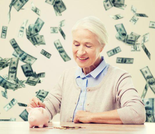 bigstock savings finances annuity ins 141194651 scaled