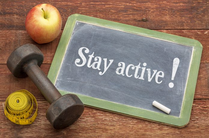 bigstock stay active lifestyle concept 170146958 scaled