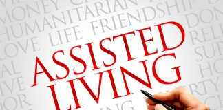 bigstock Assisted Living 114601280 scaled