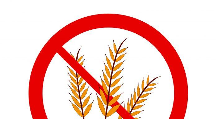 bigstock Gluten free symbol 22894205 scaled