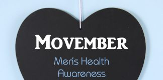 bigstock Movember Fundraising For Mens 73579381 scaled