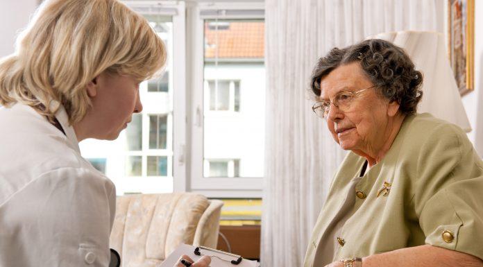 bigstock Nursing home 5696886 scaled
